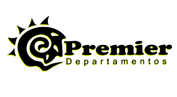 Premier Departamentos